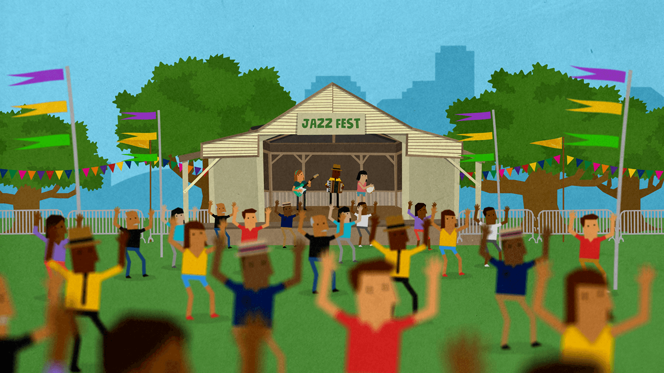 JAZZFEST-STILL-003-SMALL.png