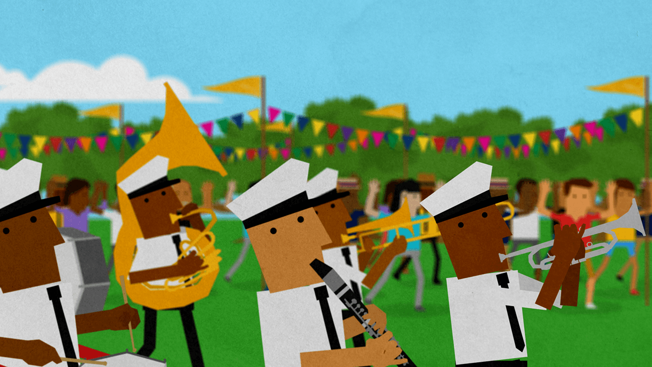 JAZZFEST-STILL-006-SMALL.png