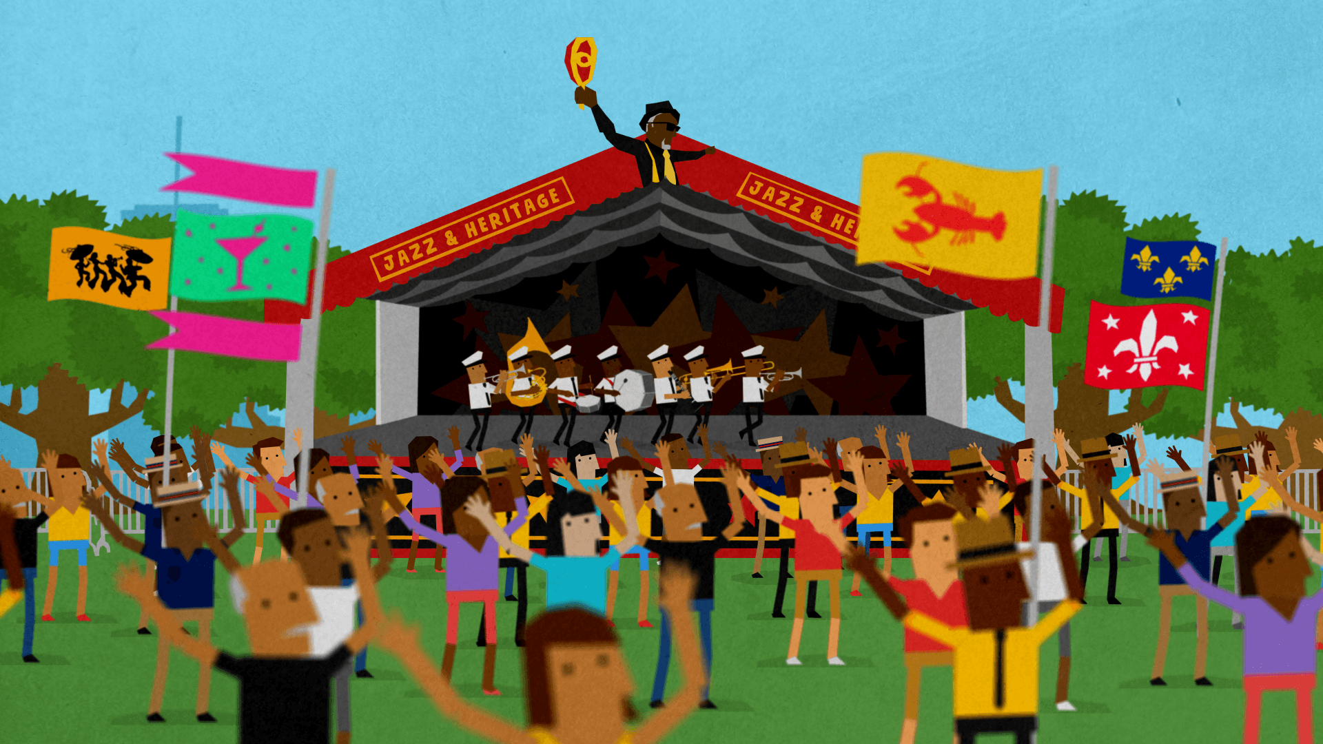 JAZZFEST-STILL-005-SMALL.png