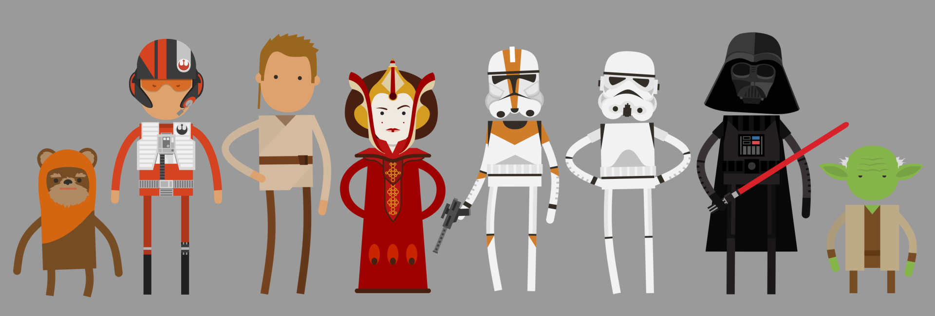 STARWARS-CHARACTERS-003.png