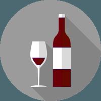 Wine-Favicon.png