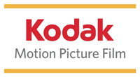 This course is sponsored by  Kodak Motion Picture Film