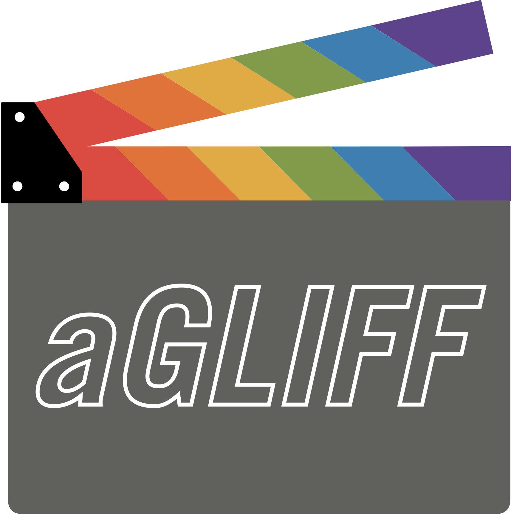 agliff-logo-trans.png