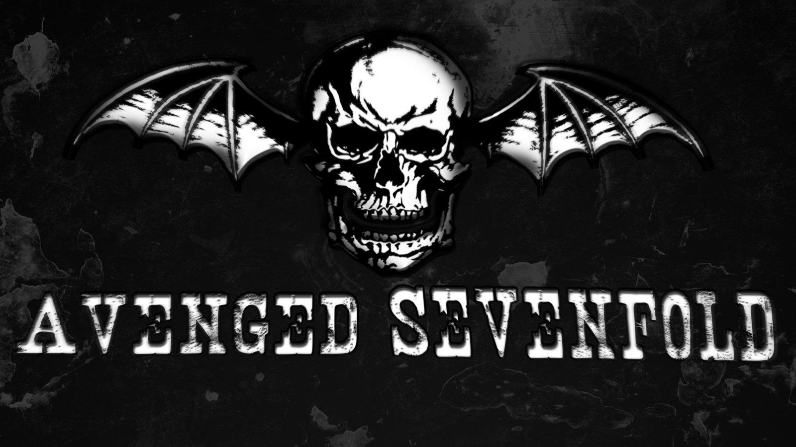 avenged-sevenfold.jpg