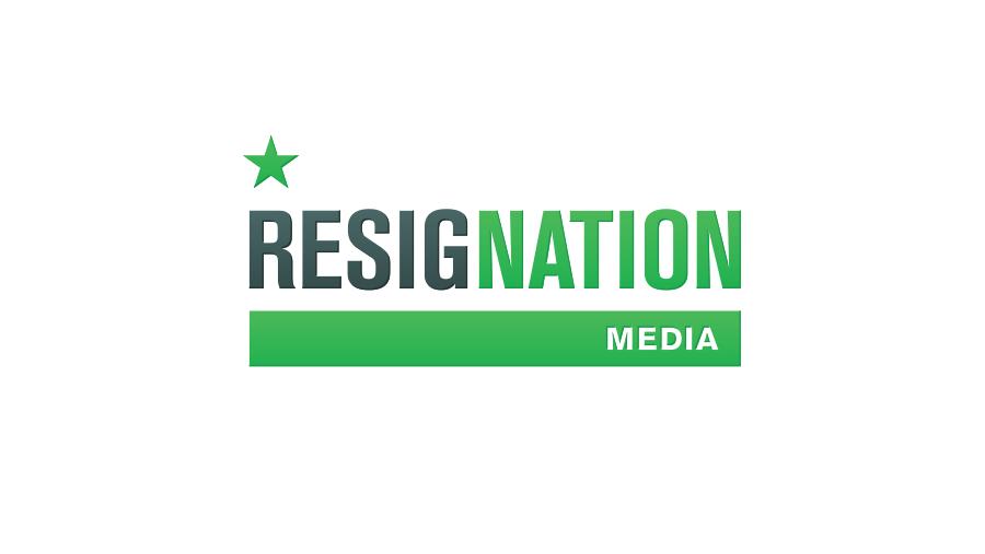 resignation-blog_thumb.png