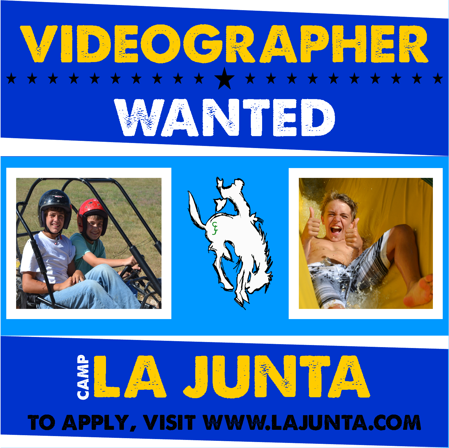 videographer-social-media-2017.png