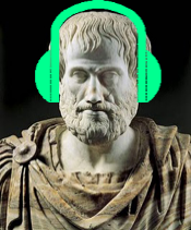 thespis-robust-with-headphones.png