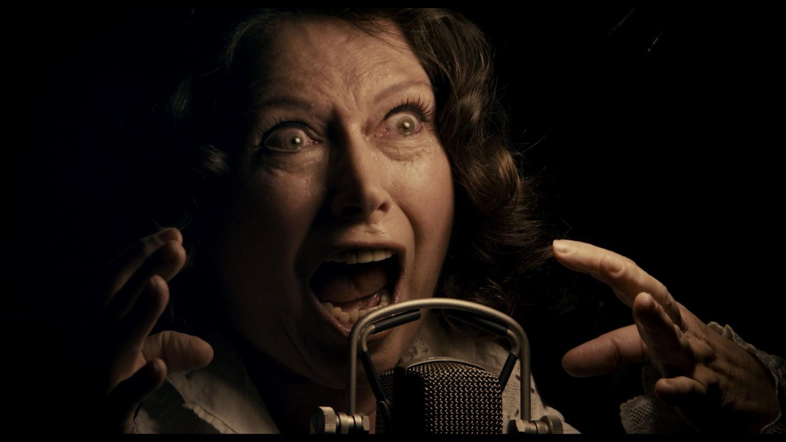 berberian-sound-studio-scream.jpg
