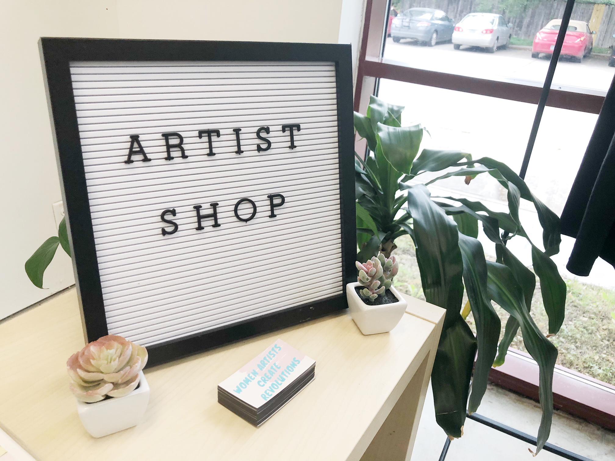 MMAC_Artist_Shop-sign.png
