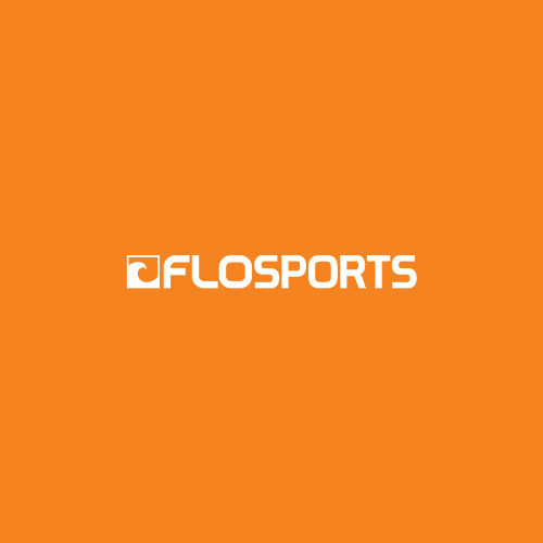 - FloSports is seeking a passionate, organized, and talented self‐starter for an entry‐level video editor position to create highlights, melts, and other short‐form video content for the FloSports network. The ability to multitask, hit deadlines, and surprise our audience with fresh, innovative content is a must. This is a paid position that would be a great resumé builder.