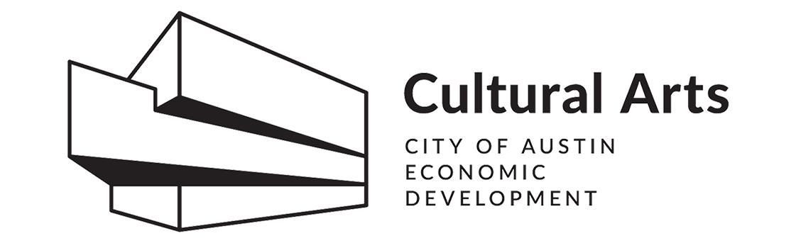 Cultural Arts - City of Austin Economic Development
