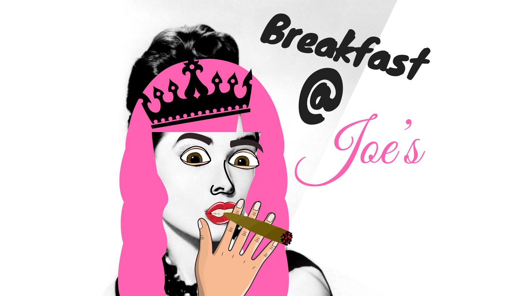 Breakfast@Joe's.png