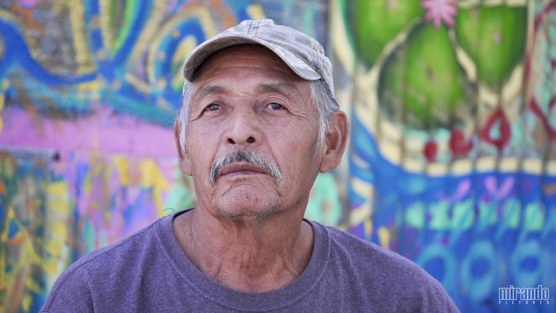 Peyoteros+Documentary-15.jpg