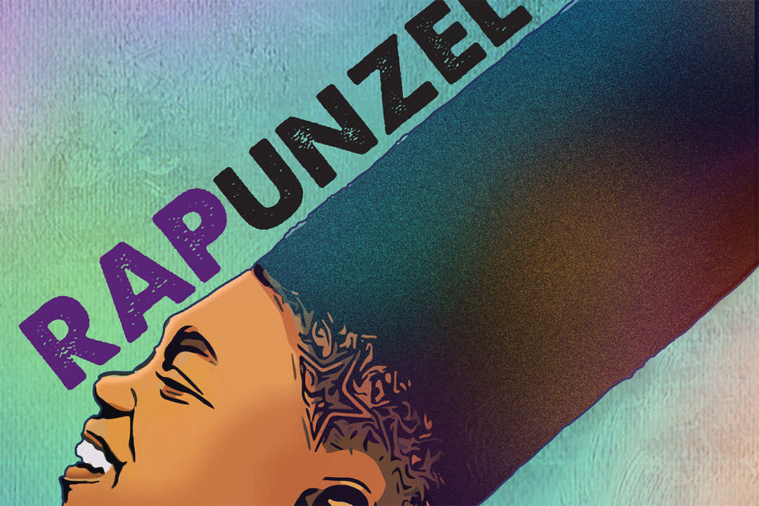 RapUnzel-crop-1080x720-1080x720.jpg