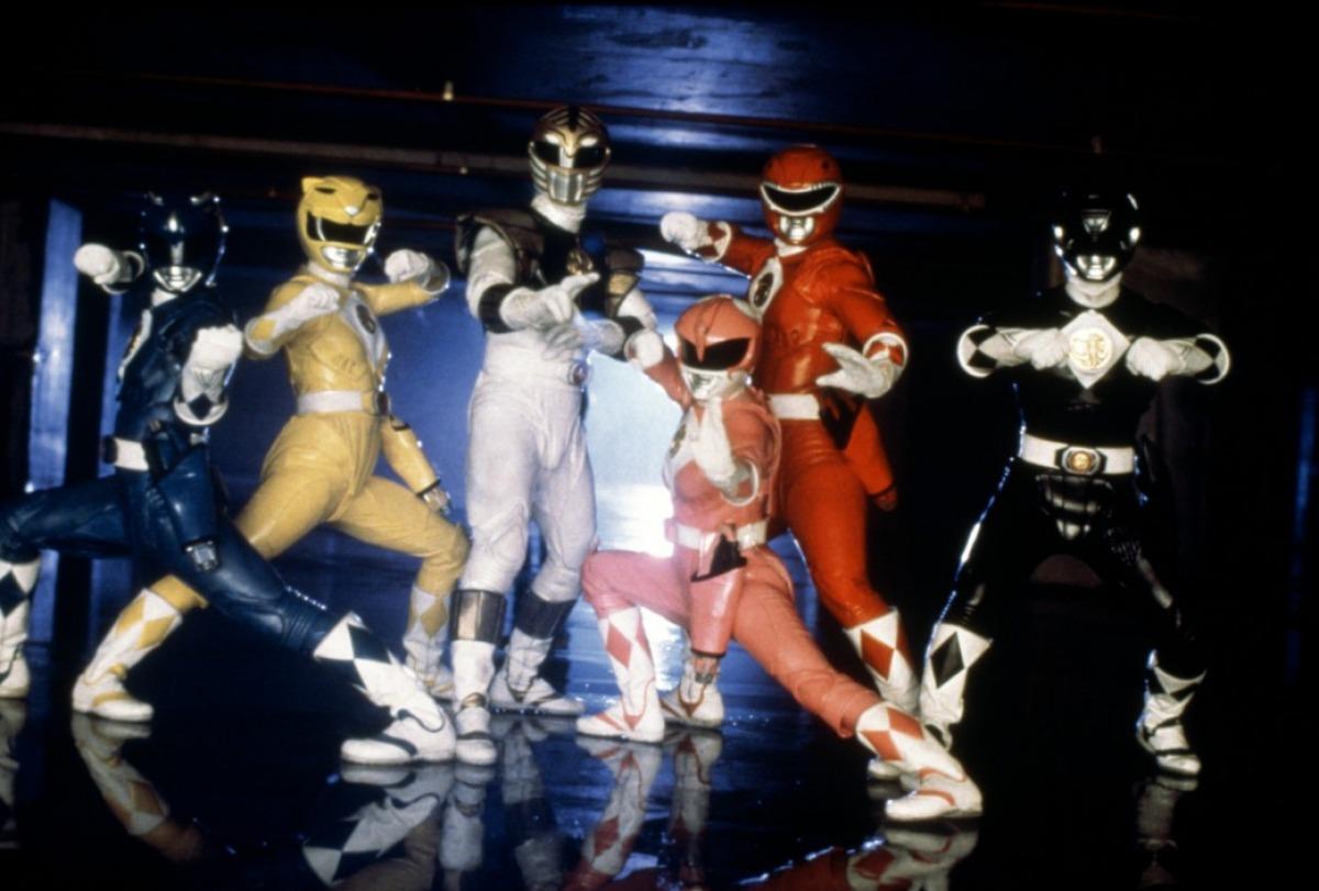 Mighty-morphin-power-rangers-serie-tv-02-g.jpg