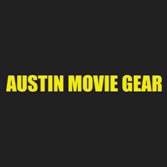 AustinMovieGear.png