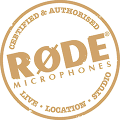RodeMicrophones.png