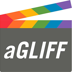 agliff.png