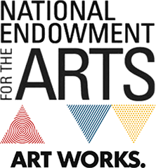 national-endowment-for-the-arts.png