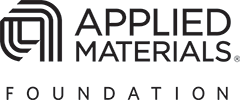 AppliedMaterials.png