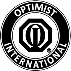 optimist-international.png