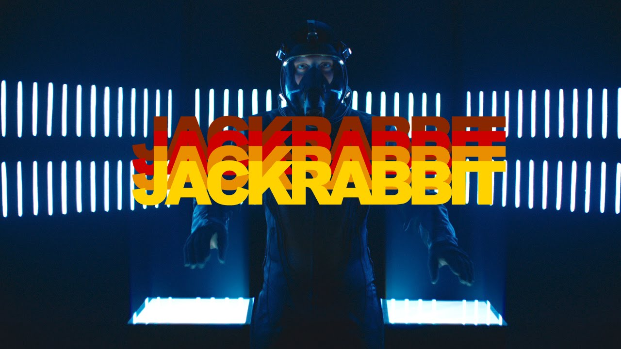 Screenwriting II: The Feature - Experience Level: IntermediateImage: Carleton Ranney's feature film JACKRABBIT