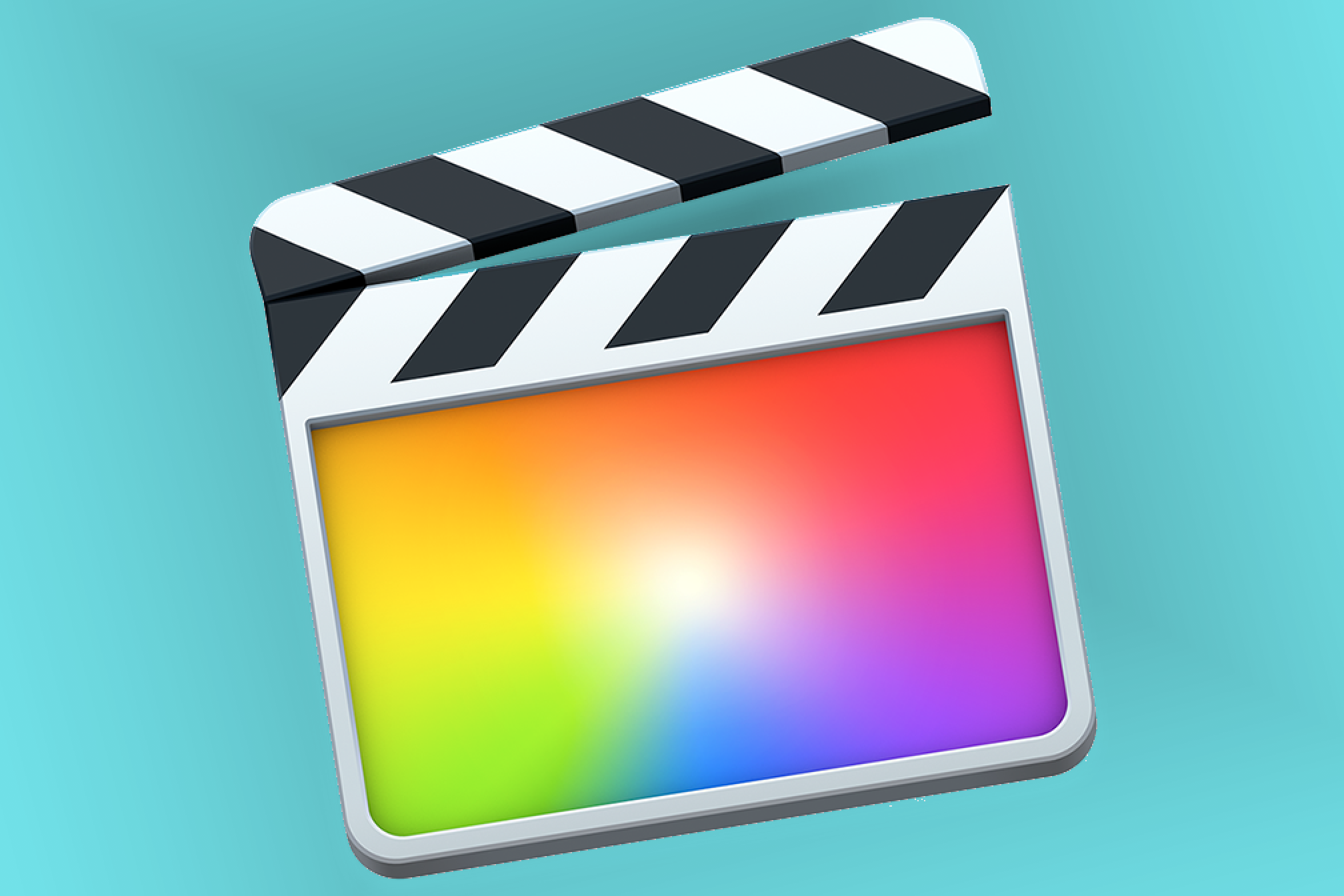 —OPTION A—Final Cut Pro X - ▾ REQUIRED CLASSES ▾Intro to Final Cut Pro X (12 hours)Advanced Final Cut Pro X (12 hours)