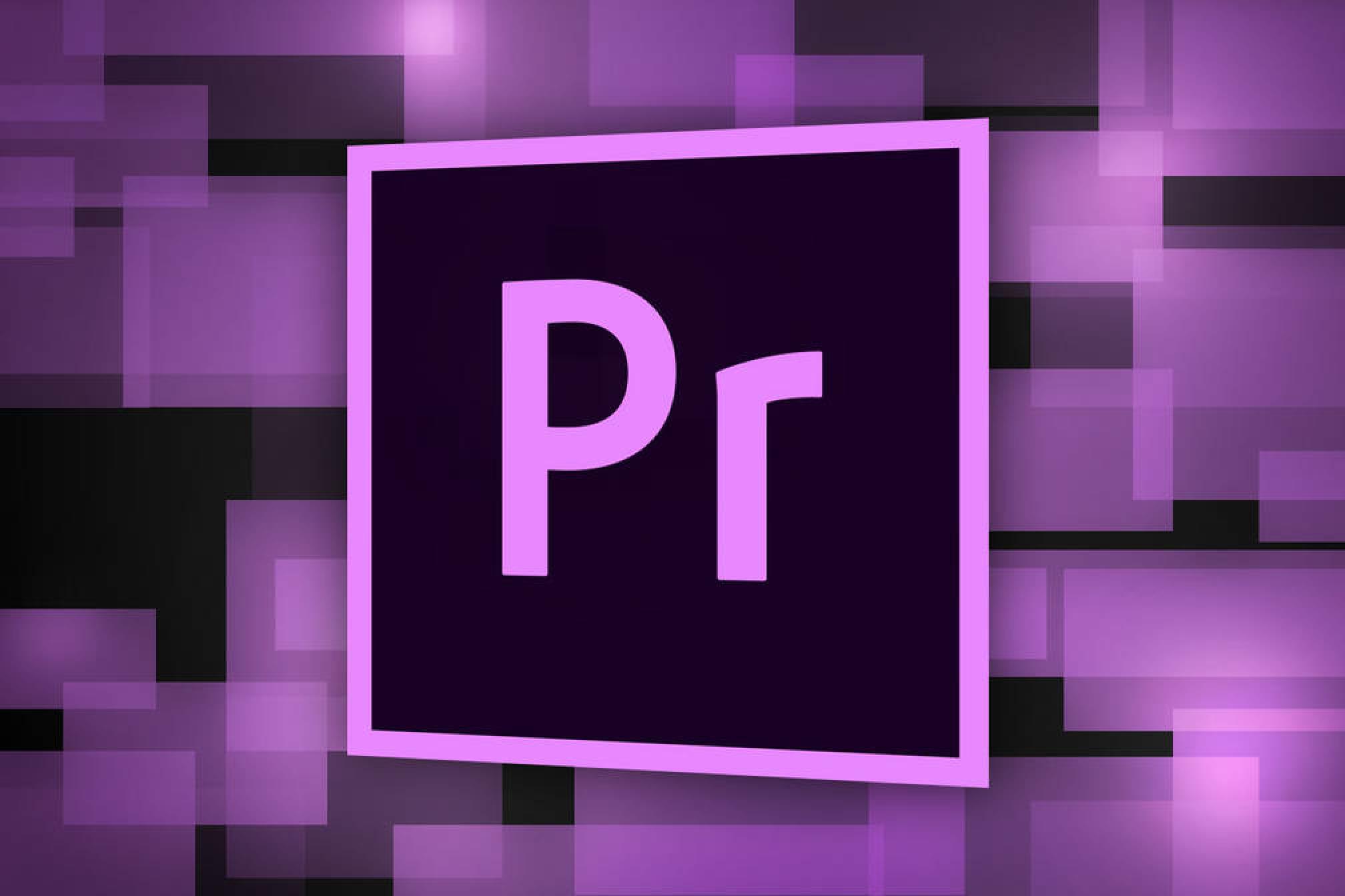 — OPTION B —Adobe Premiere Pro - ▾ REQUIRED CLASSES ▾Intro to Adobe Premiere Pro (12 hours)Advanced Adobe Premiere Pro (12 hours)