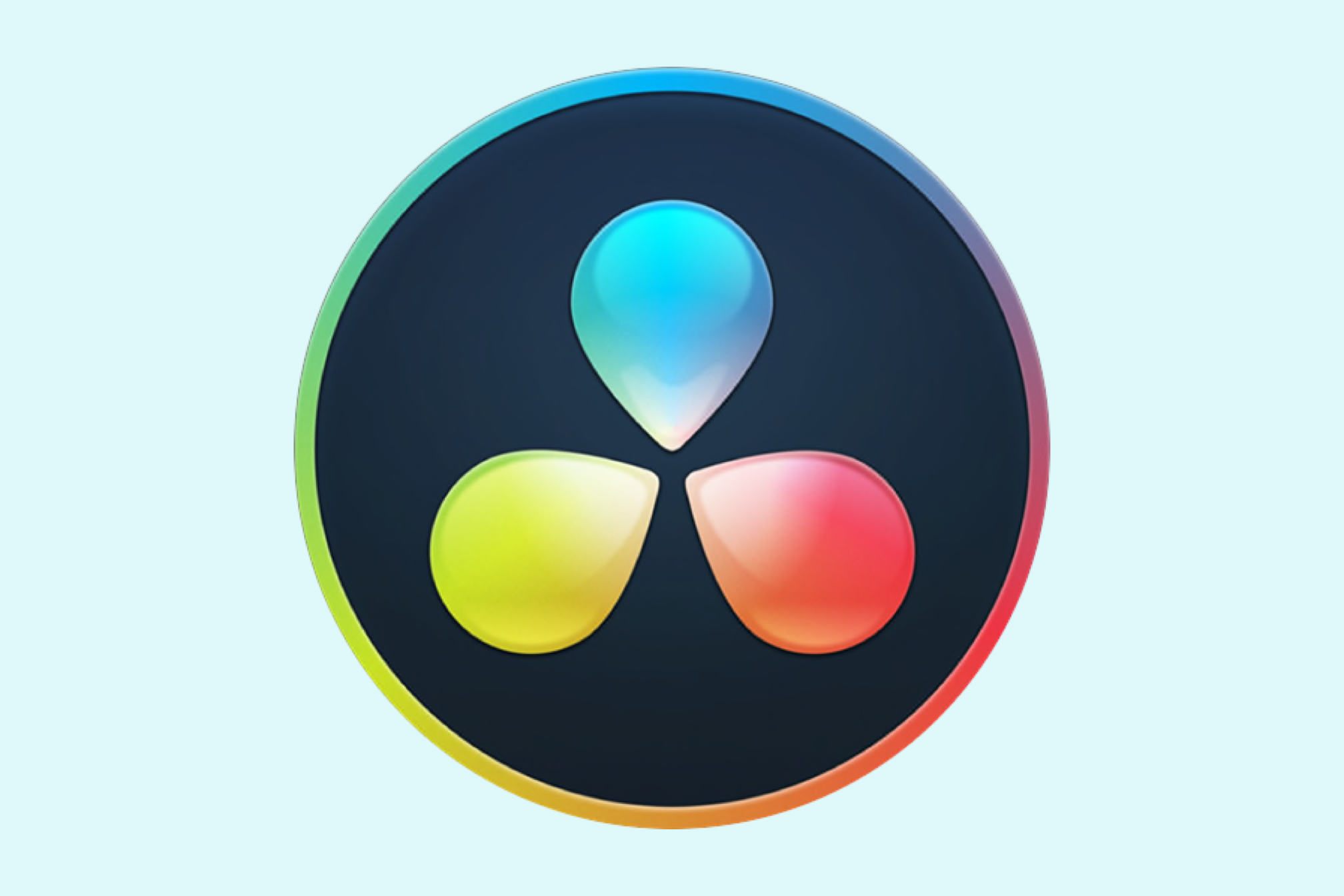 — OPTION C —DaVinci Resolve - ▾ REQUIRED CLASSES ▾Intro to DaVinci Resolve (12 hours)DaVinci Resolve: Color Correction (12 hours)