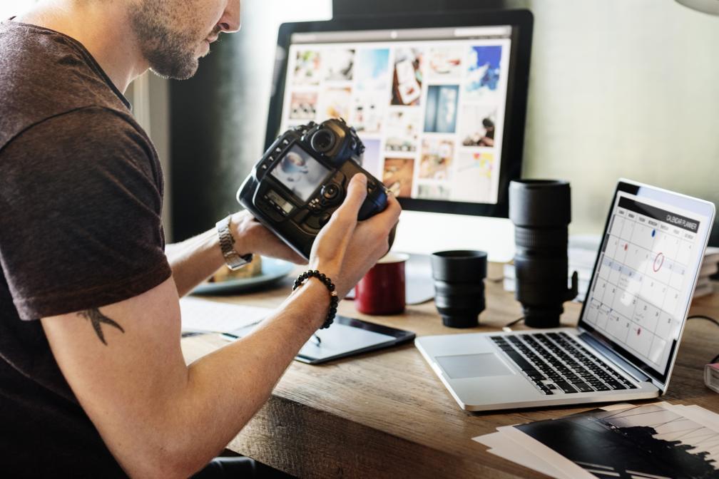 Online Video Marketing - 12 hours