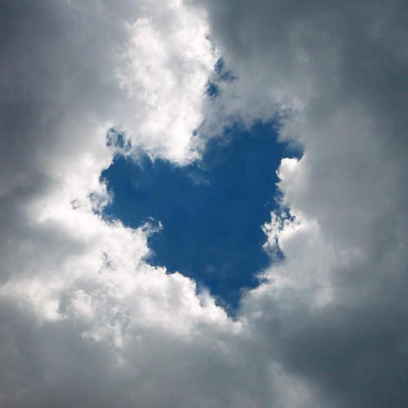 Nature Heart 6.jpg