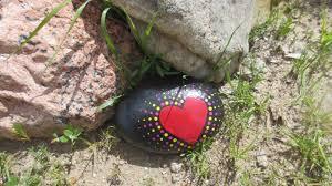 Heart Rock 5.jpeg