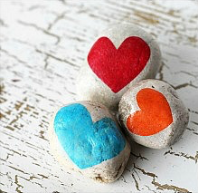 Heart Rock 6.png