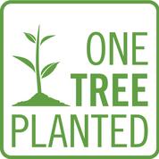 Treebath's Partner One Tree Planted