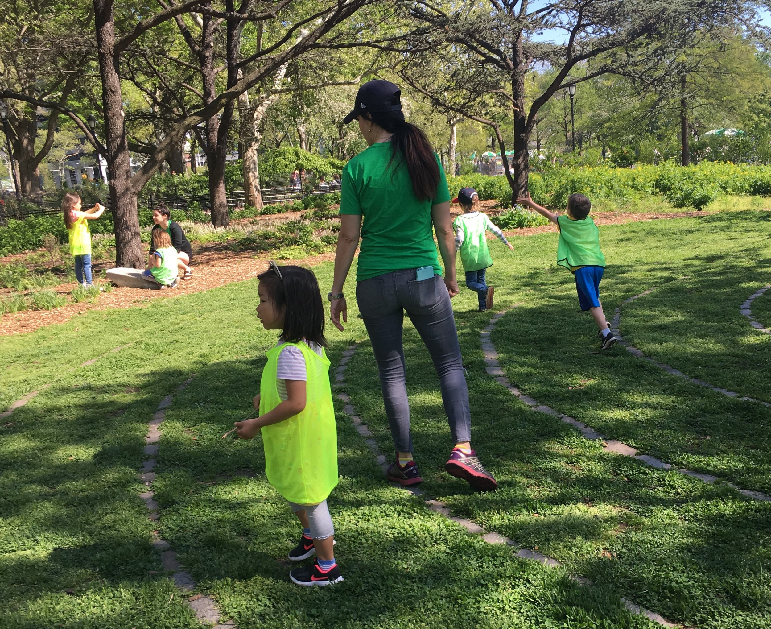 Treebath kids outdoors.JPG