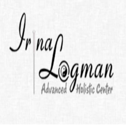 Irina Logman Advanced Holistic Center
