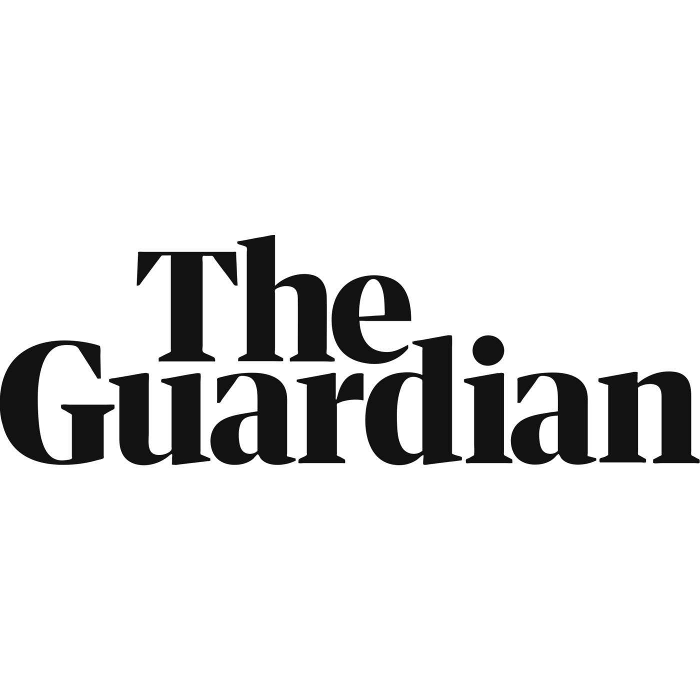 Guardian 1400 1400.png