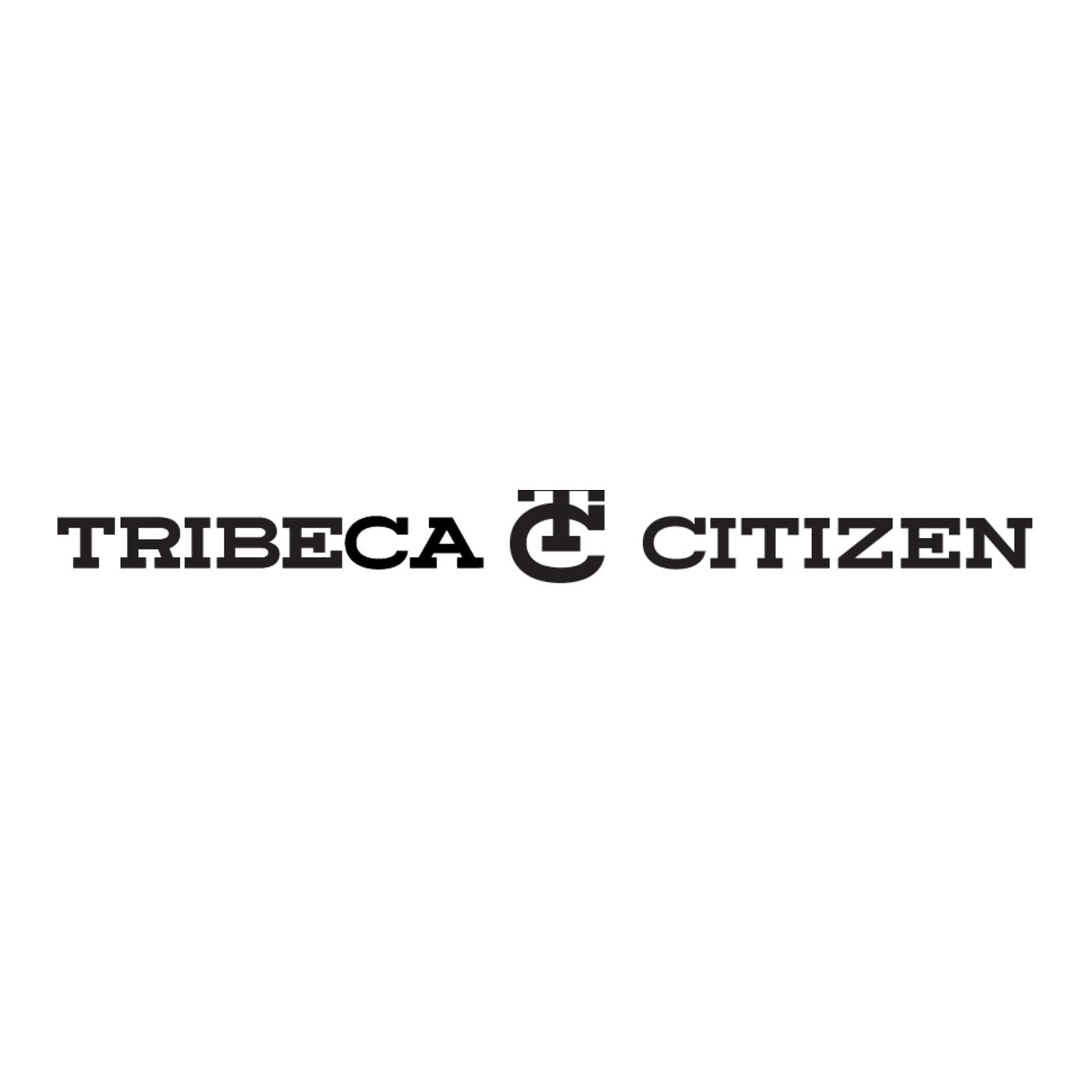 tc-logo-bottom-100 (1)  1400 1400.png