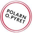 Polarn Logo.jpeg