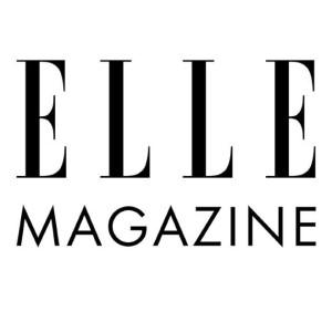 Elle Logo.jpg