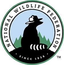 NWF logo.jpg