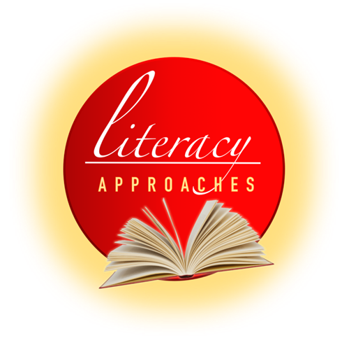 Literacy Approaches logo.png