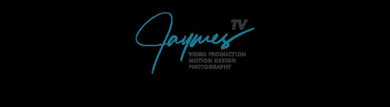 Jaymes_TV2019_blue_banner_01.png
