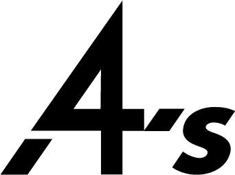 4As.jpg