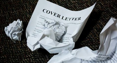 Cover What?? - By Alex Studer
