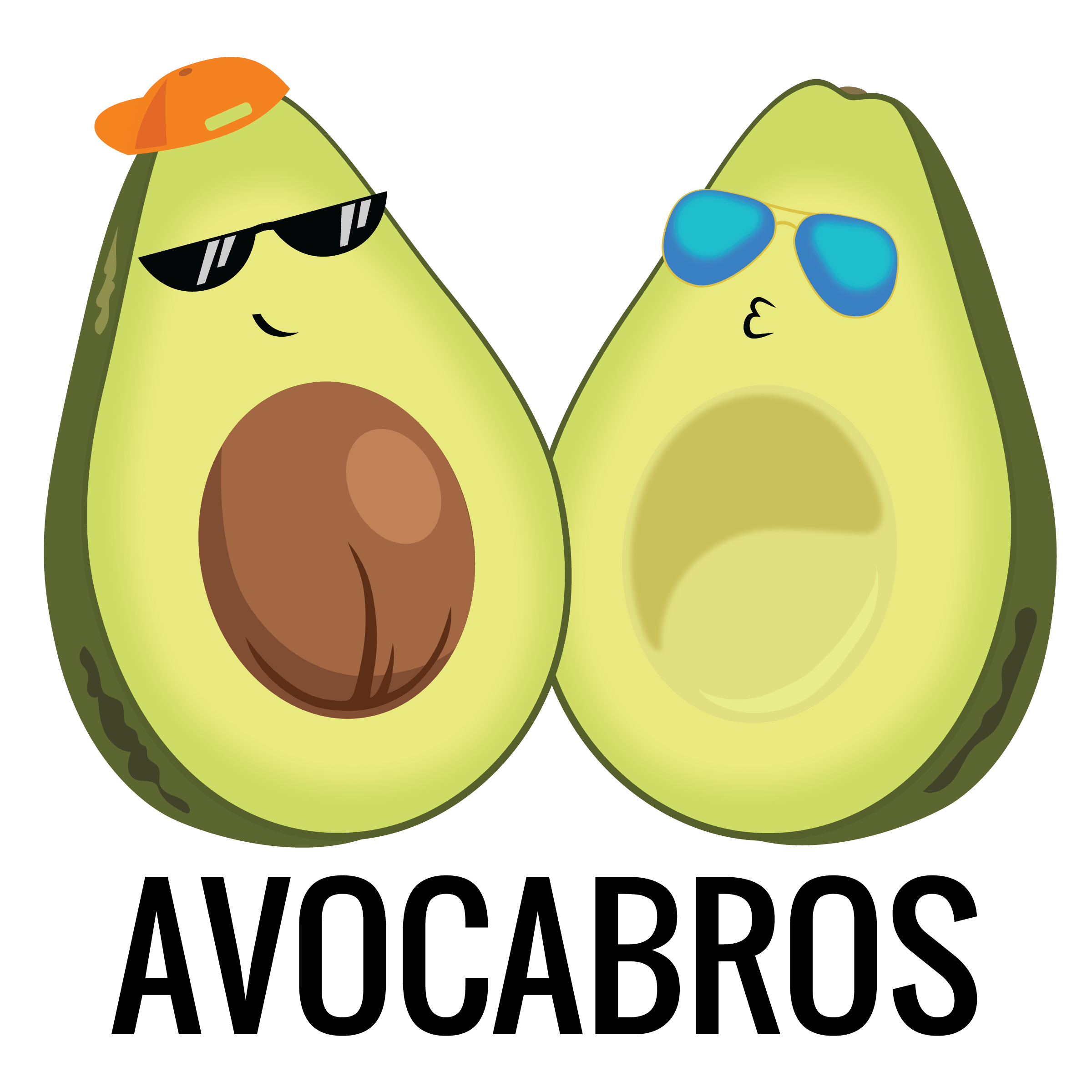 avocabros.png