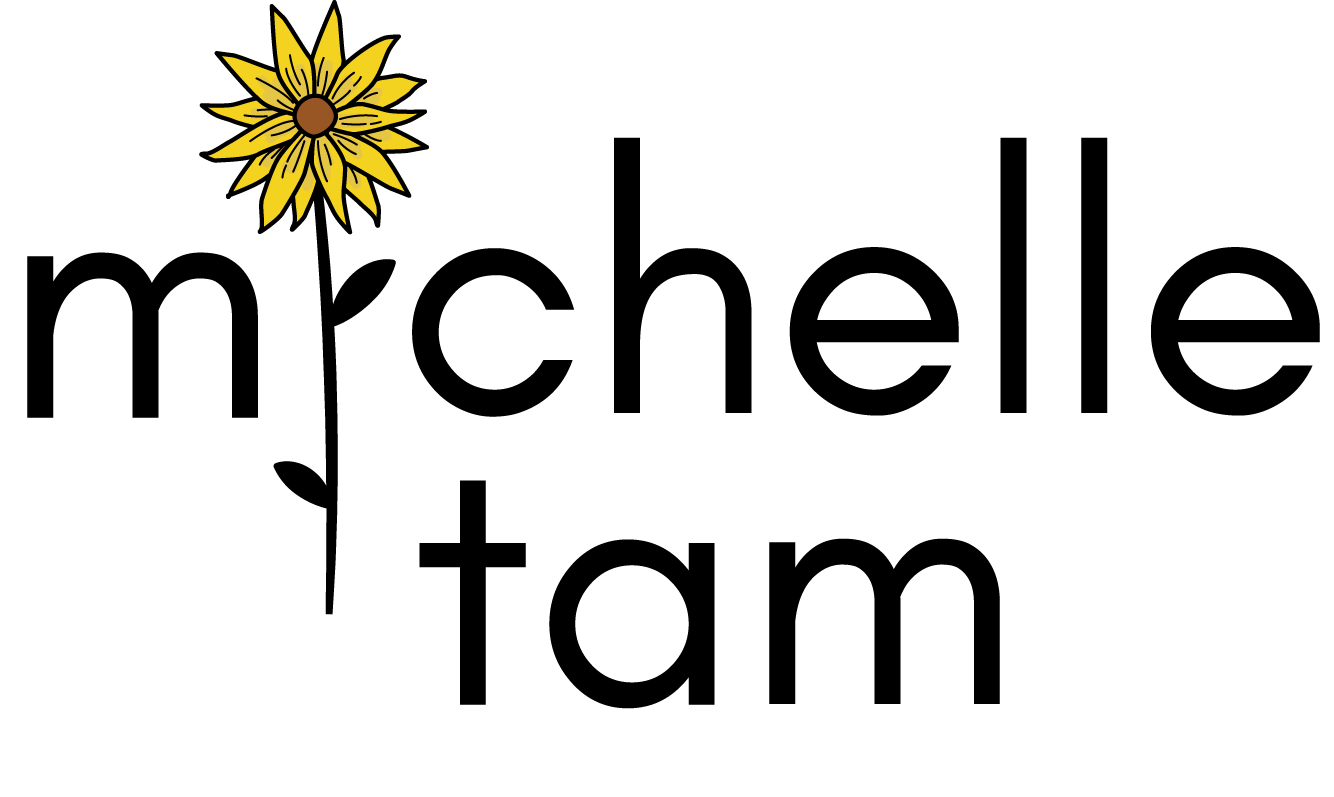 sunflower.logo.png