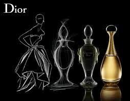 dior+evolution+bottle+perfumeshrine.com+j'adore+the+future+is+gold+charlize+theron.jpg