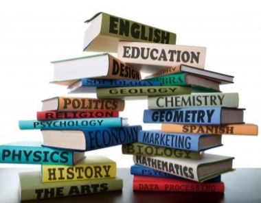 Easy Courses to Take for All Majors   By: Kennedy Mitchell