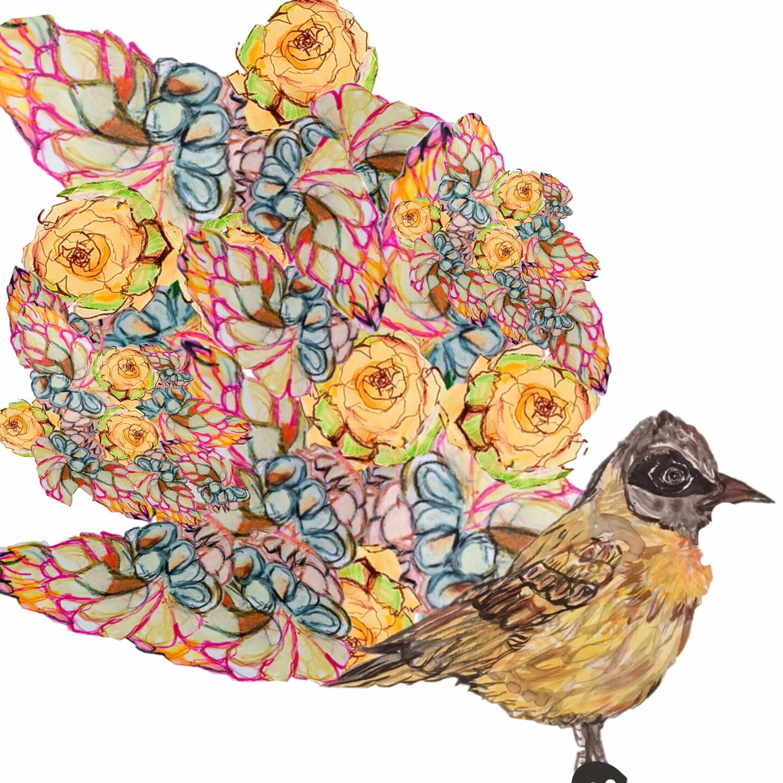 Textilebird.JPEG